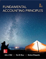 http://www.kingcheapebooks.com/2015/07/fundamental-accounting-principles.html