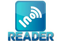 Inoreader