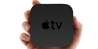 Jailbreak Apple TV with Seas0nPass