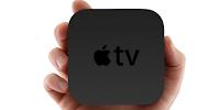 Jailbreak Apple TV with Seas0nPass