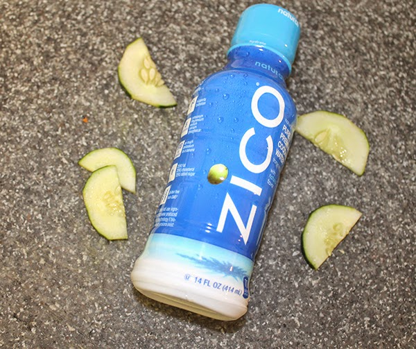 zico coconut water, popsugar fitness blogger, fitness blogger, health blogger, wellness blogger, weightloss, how to get fit, how to lose weight, weightloss tips, fitness tips, summer diet tips, post travel fitness tips, post travel health tips, hydration tips, coconut water, what to do with coconut water, uses for coconut water, how to cook with coconut water, best coconut water