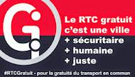#RTC Gratuit