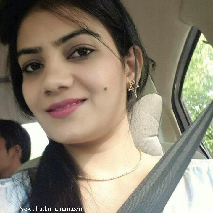 Urdu Sex Stories Online