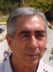 Virgínio Briote, co-editor (jubilado)