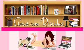 http://livroscomresenhas.blogspot.com.br/