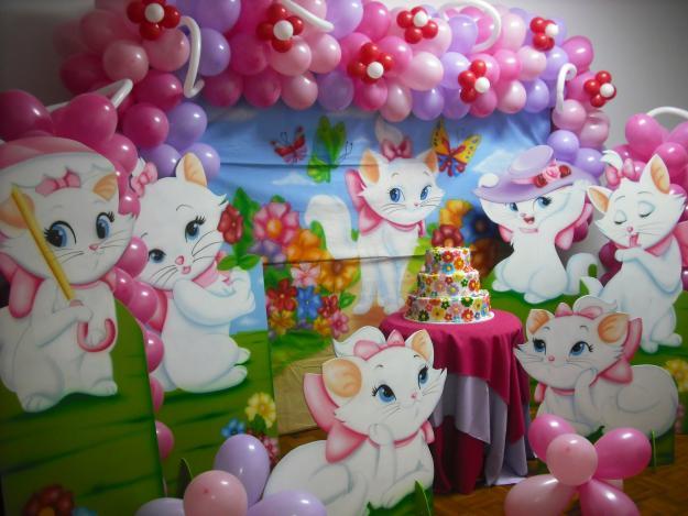 Festa Princesas Disney - Artigos para Festa Infantil da