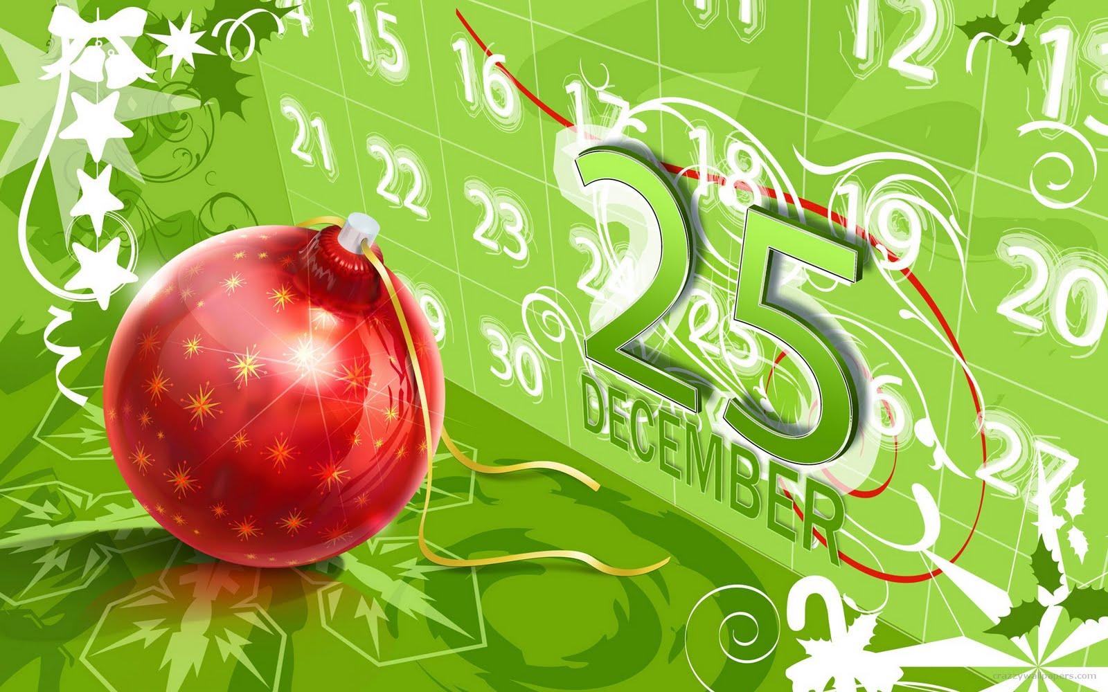 http://4.bp.blogspot.com/-CRwBof8bKeI/Tulg_dkThtI/AAAAAAAADvg/TiLxQlc4OCA/s1600-d/Merry.Christmas.15.jpg