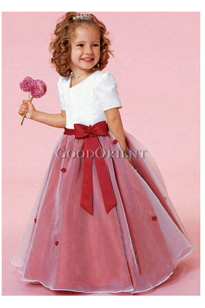 plus length clothes zulily