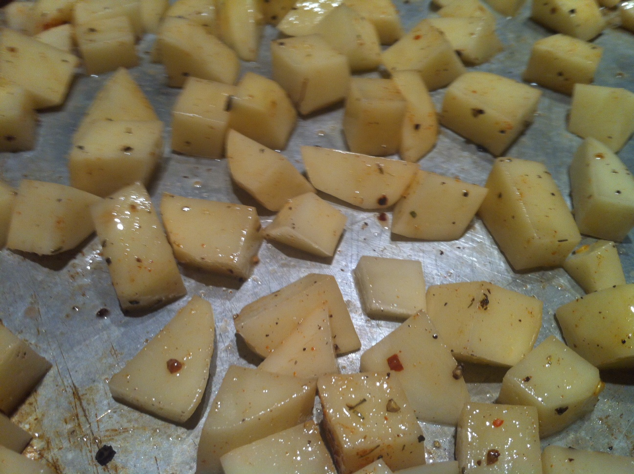 Potato Chorizo Empanadas   Foodieforone