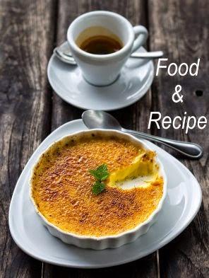 TOP Recipe