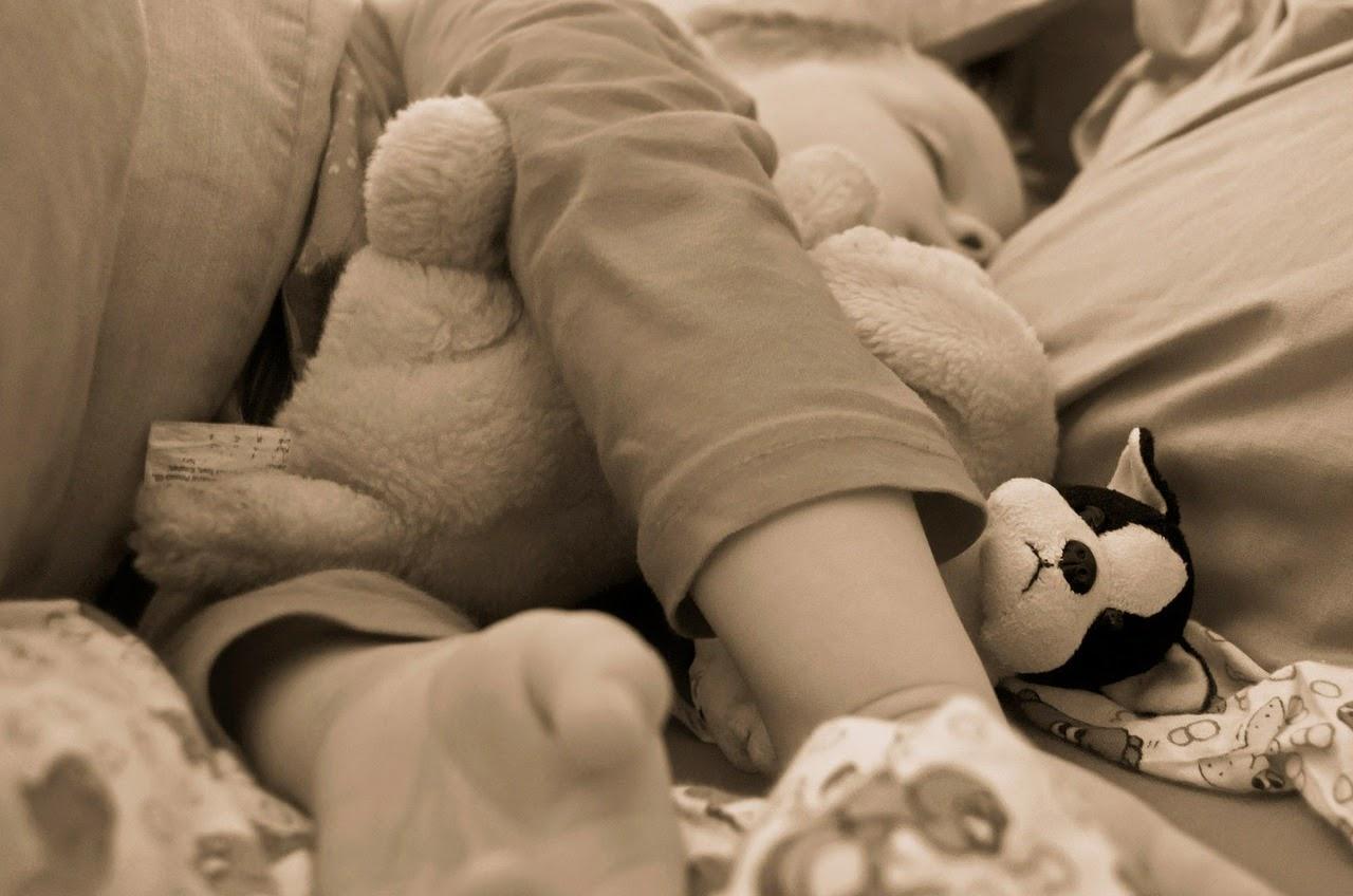 wenn kinder ohne kneifen, knibbeln oder tragen nicht einschlafen, Hause deko