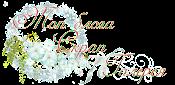 море в ТОПе)))