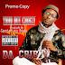 Music:  Da Cripsy - Your Boy Cripsy [Prod By SpontaneousBeatz]