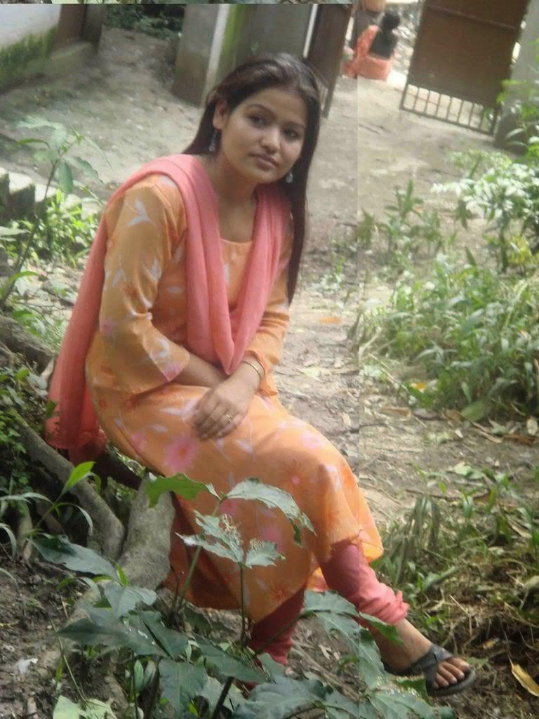 Nepali+Girls+Cute022