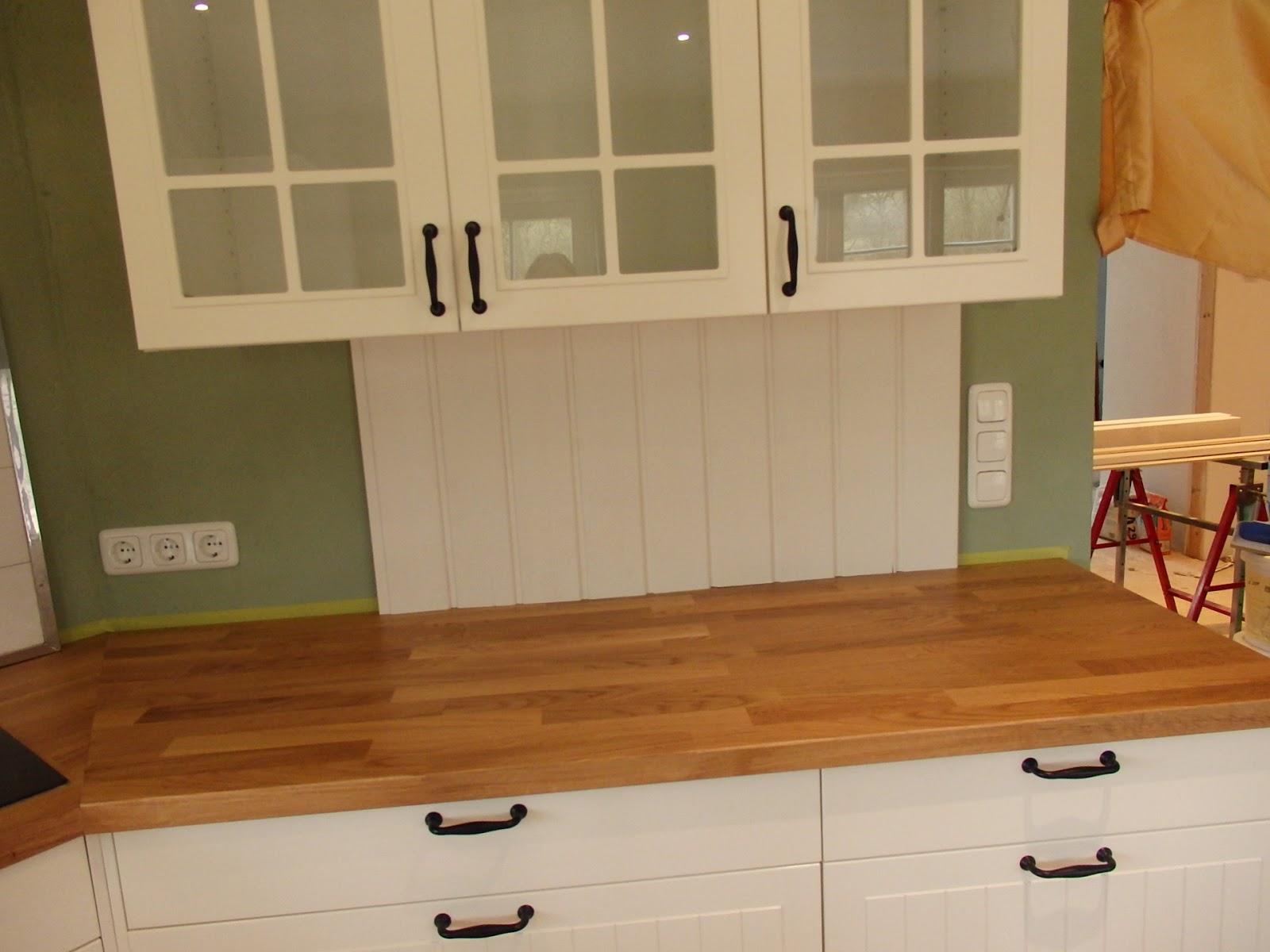 fliesenspiegel küche höhe ~ kreative bilder für zu hause design ... - Fliesenspiegel Küche Höhe