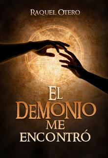 leer en pdf el rey demonio