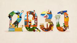 Agenda 2030 - Transformando o Mundo!