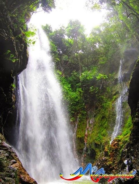 sadsad waterfalls, sadsad falls guimaras, guimaras sadsad falls, waterfalls in guimaras, guimaras waterfalls, guimaras tourist attractions, guimaras tourist spots, guimaras blog, what to do in guimaras, where to go in guimaras