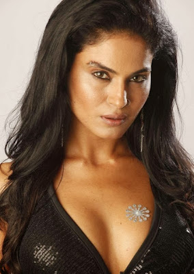 pakistani,nude,photo,picture,veena malik,image,hot,photo galleries