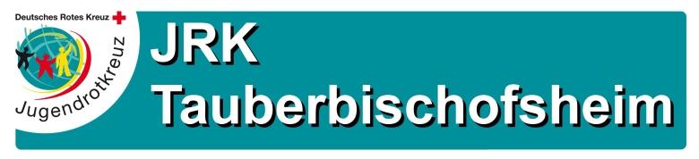 JRK Tauberbischofsheim