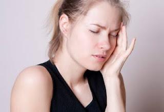 Pengobatan Tradisional Sakit Kepala Sebelah Kiri