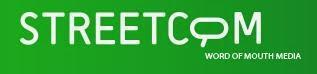Streetcom
