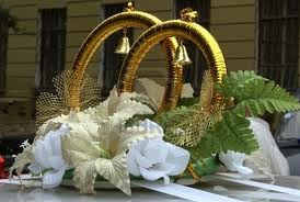 Wedding Decorations Accessories