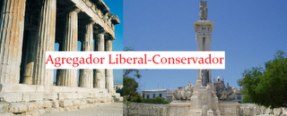 Agregador Liberal-Conservador