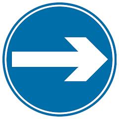 Canal da Direita