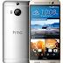 HTC M9+ Supreme Camera Picture