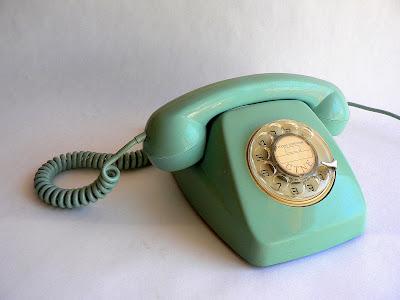 telefonos-retro-vintage-citesa-heraldo-bakelita