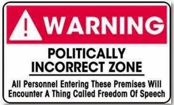 http://4.bp.blogspot.com/-CSDCw4-l3MM/VM6v4B73sRI/AAAAAAAAAc0/zIuSr2CfkLc/s205/Politically%2BIncorrect%2BZone%2B-%2B2.jpg