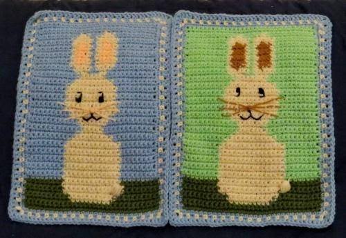 bunny afgan