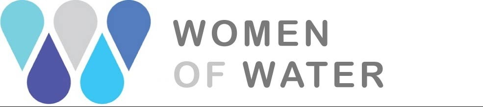 Utah Women of Water