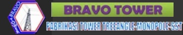 BRAVO TOWER|TOWER TRIANGLElTOWER MONOPOLE|MAINTENANCE TOWER | JASA PENGECATAN|