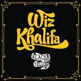 Wiz Khalifa Top Billboard