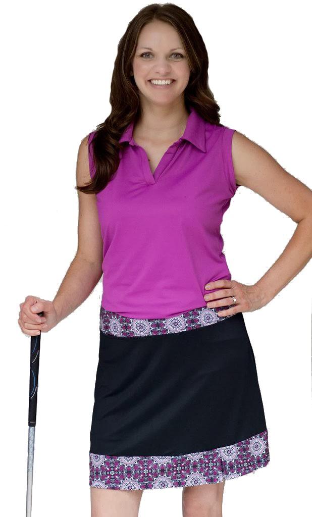 http://www.pinkgolftees.com/golfher-royal-round-golf-skort.html