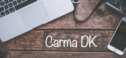 Carma DK