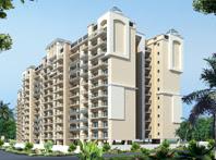 Property in Chandigarh