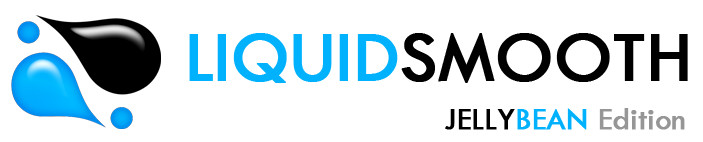 Androd LiquidSmooth