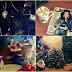 My Festive Pics