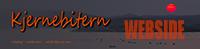 Gå til Kjernebitern webside
