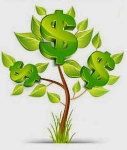 كيفية رفع سعر النقرة في ادسنس CPC