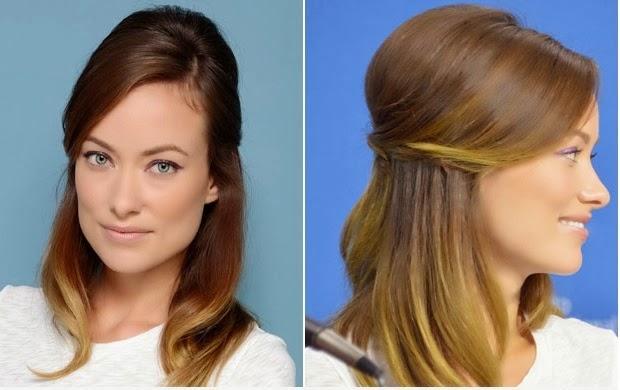 penteados-madrinhas-cabelos-medios-3