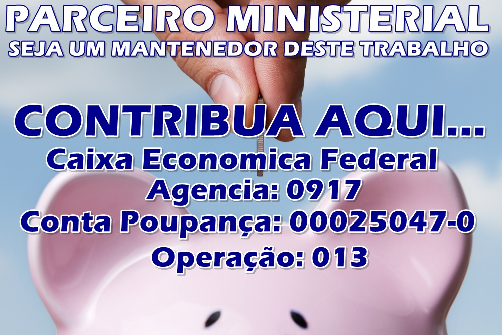 PARCEIRO MANTENEDOR IBEP