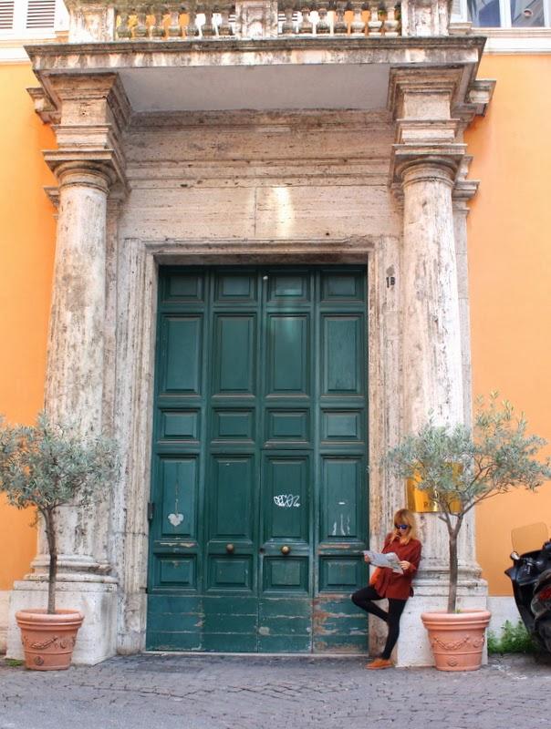 Bir doz minik g zel ey vintage 39 n mekkesi porta portese - Porta portese milano ...