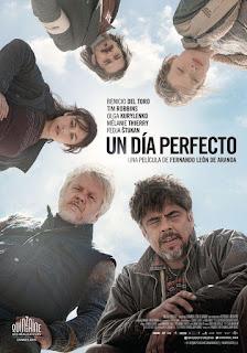 Estrenos, cines, agosto 2015