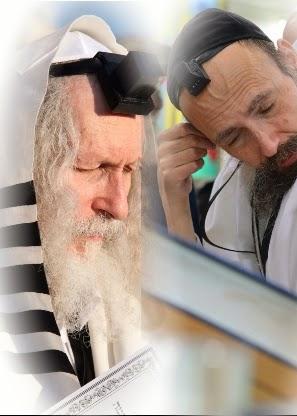 הרב קוק הרב ברלנד