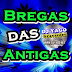 H Do Brega CD - Cantando Seresta Lançamento - 2014