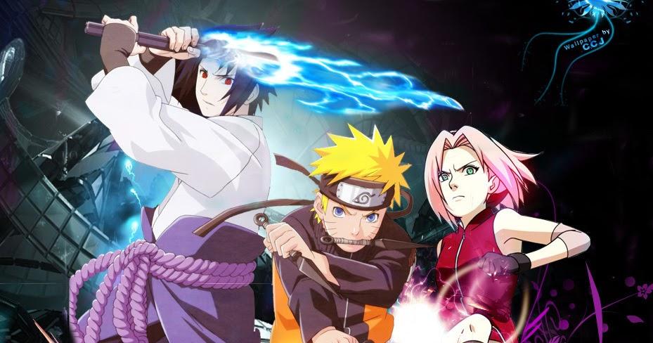 Naruto shippuden 299 vostfr ani2day - Naruto shippuden 299 ...